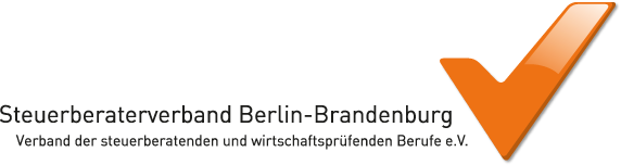 Steuerberaterverband Berlin-Brandenburg e.V.